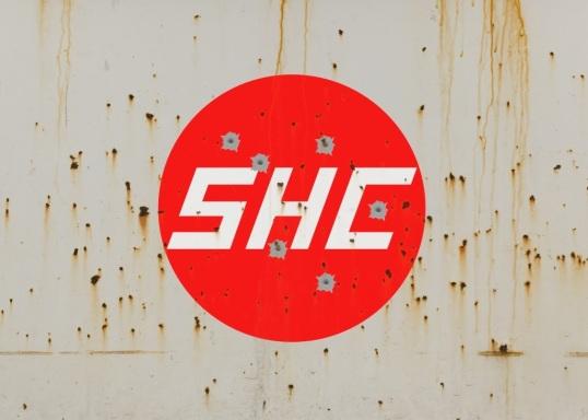 shc4-jpg