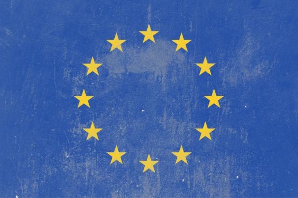 gr_eu_flag2