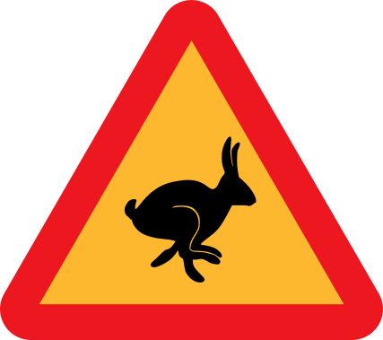 runrabbit
