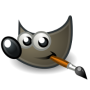 gimp:logo