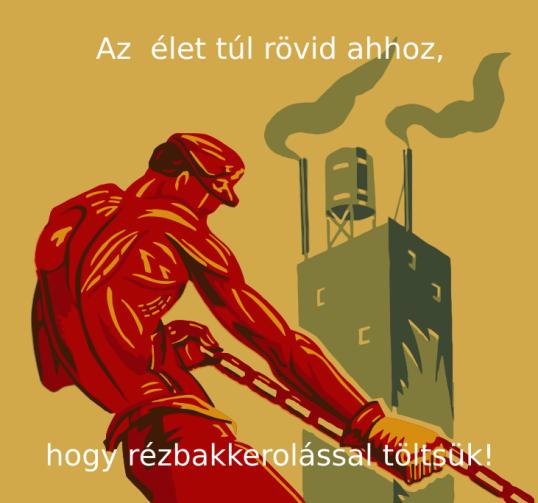 rezbakker.png